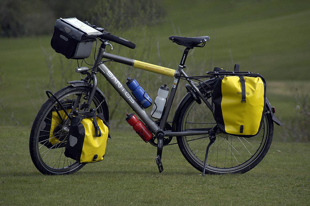 Какой велосипед выбрать для города и бездорожья | как купить лучший