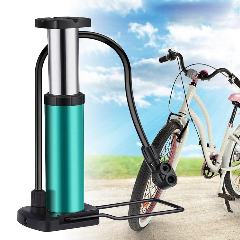 Виды ниппелей для велосипедов и их особенности | новичкам | veloprofy.com