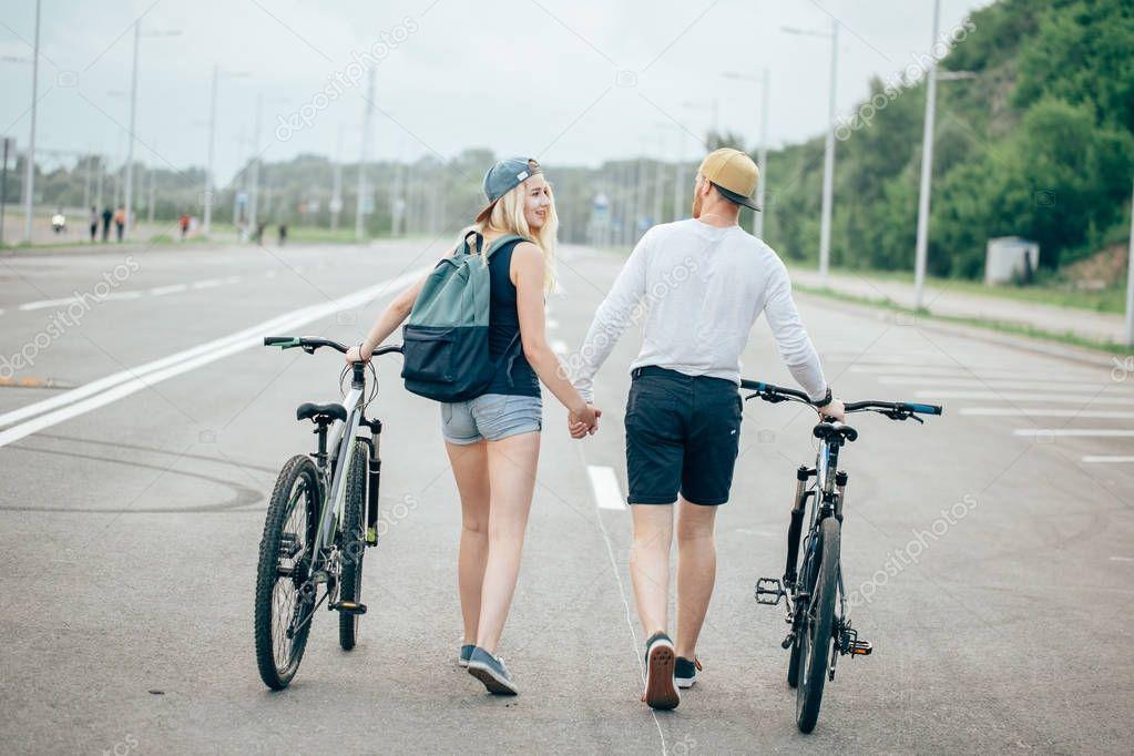 10 лучших городских велосипедов: рейтинг велосипедов 2020 [топ 10]