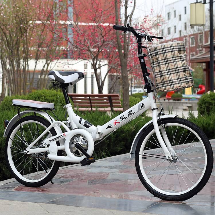 Лучшие складные велосипеды для взрослых: рейтинг по цене и качеству