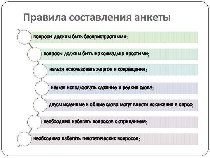 Выбираем мотокультиватор с умом: 12 критериев, которые нужно учесть перед покупкой, виды и особенности, рейтинг с обзорами, преимущества и недостатки моделей
