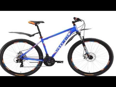 Велосипеды stern (49 фото): страна-производитель, складные женские и мужские велосипеды стерн (штерн) travel 20, multi и другие модели. отзывы владельцев
