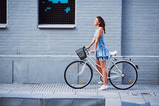15 лучших женских велосипедов - рейтинг 2021