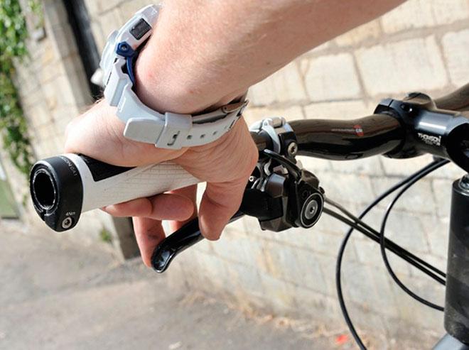 ✅ дисковые тормоза на велосипед механика или гидравлика - veloexpert33.ru