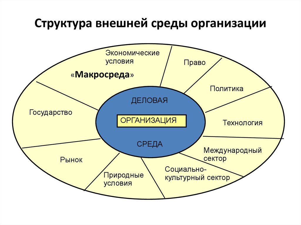 ✅ защита на звезду велосипеда - veloexpert33.ru