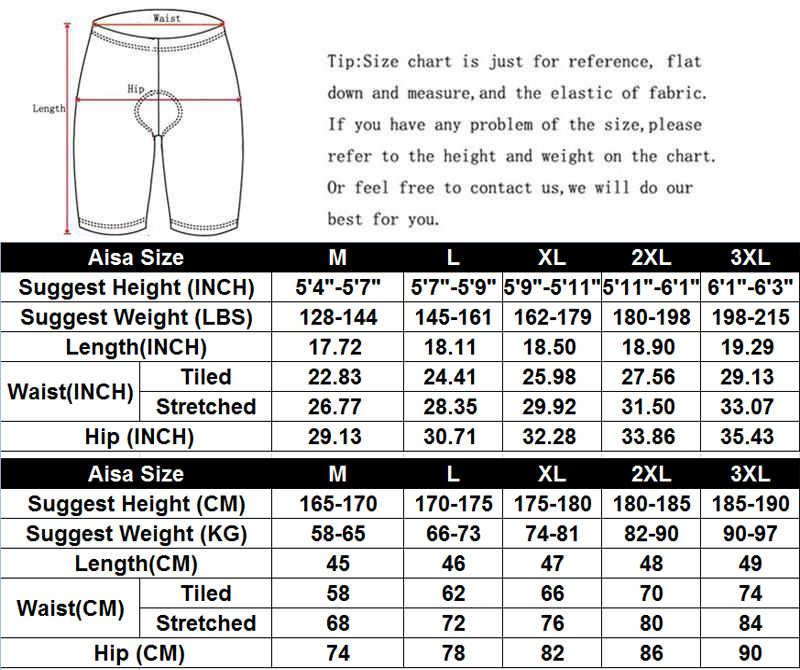 Размеры велосипедов и их правильный выбор по росту + таблицы размеров