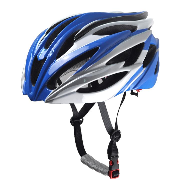 Типы шлемов: отличительные особенности и характеристики велошлемов