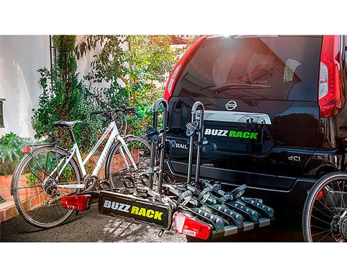 Крепление для велосипеда на машину на фаркоп своими руками