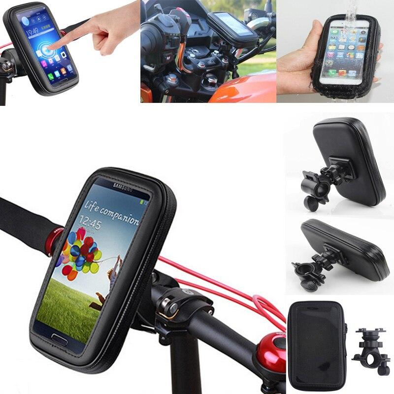 ✅ крепление для телефона на велосипед своими руками - veloexpert33.ru