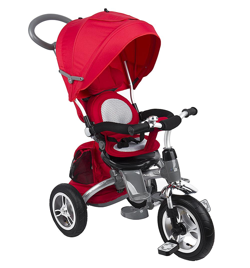 Детские велосипеды capella: особенности марки, лучшие модели, отзывы родителей