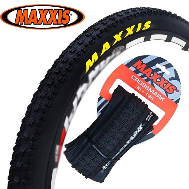 Велопокрышки maxxis: велосипедные покрышки 26 дюймов и другие шины для велосипеда. как выбрать комплект резины?
