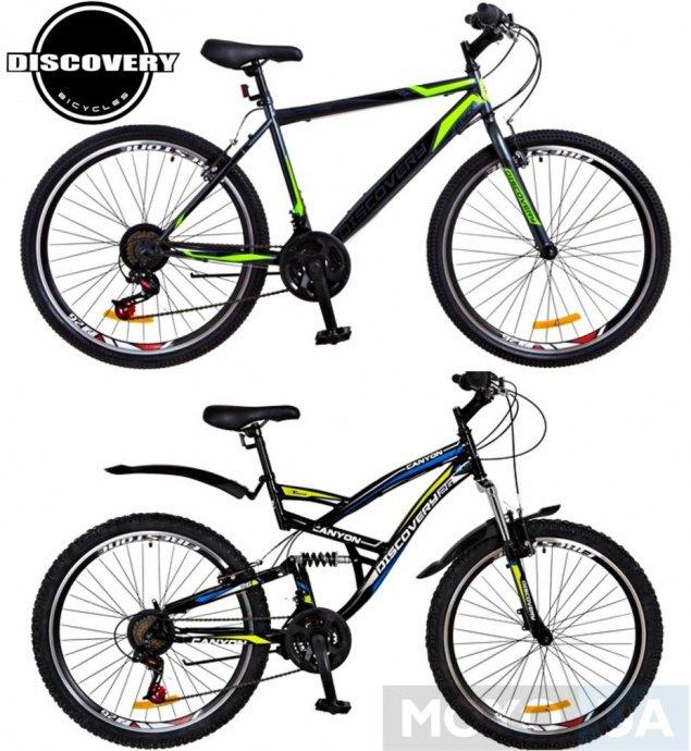 Велосипеды wheeler — мировые фавориты в области качества и функциональности