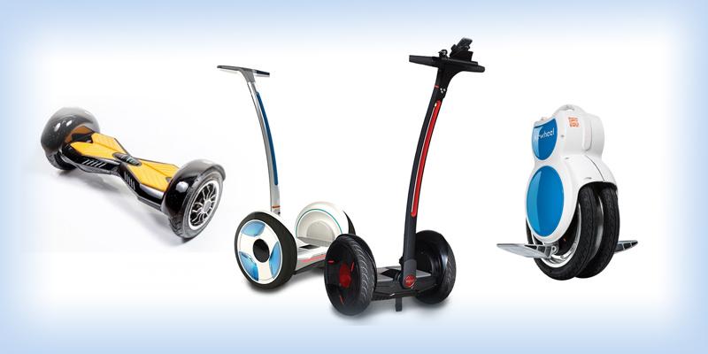 Мотор колесо для велосипеда
