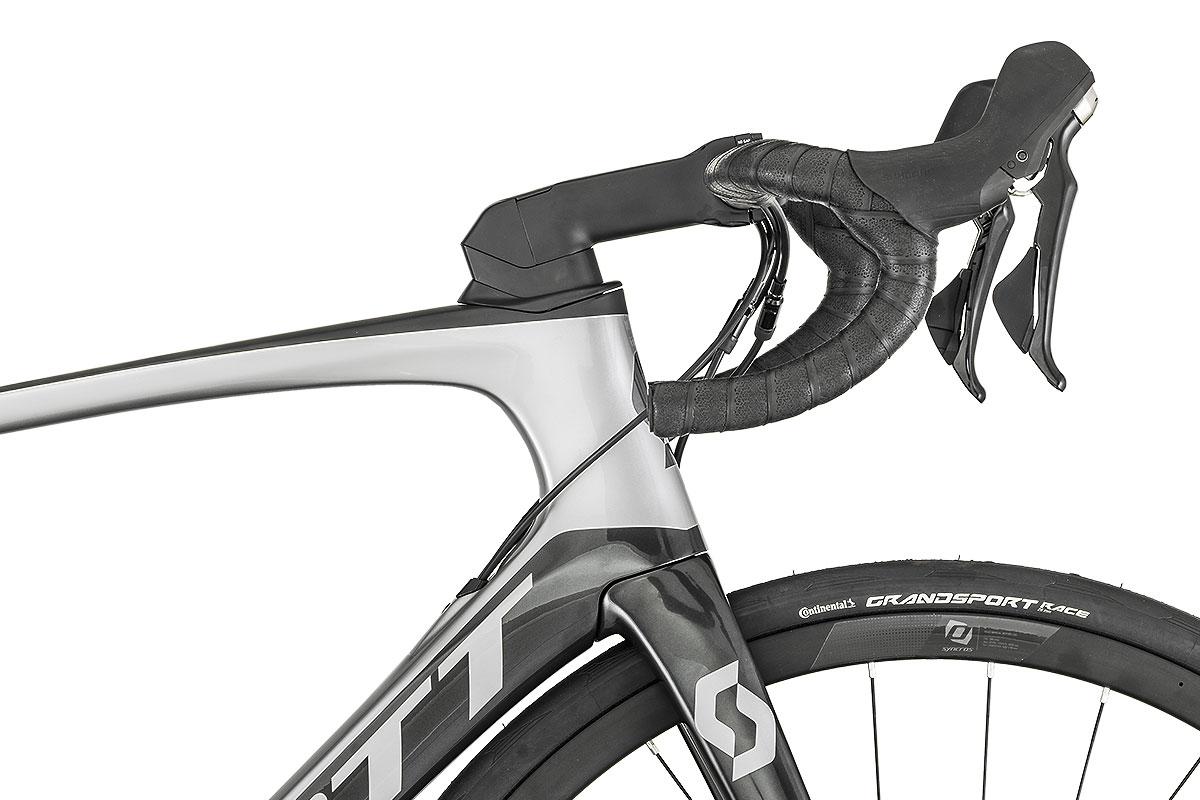 Велосипеды scott, что это? кому интересен. чем примечателен, модельный ряд и все об этом