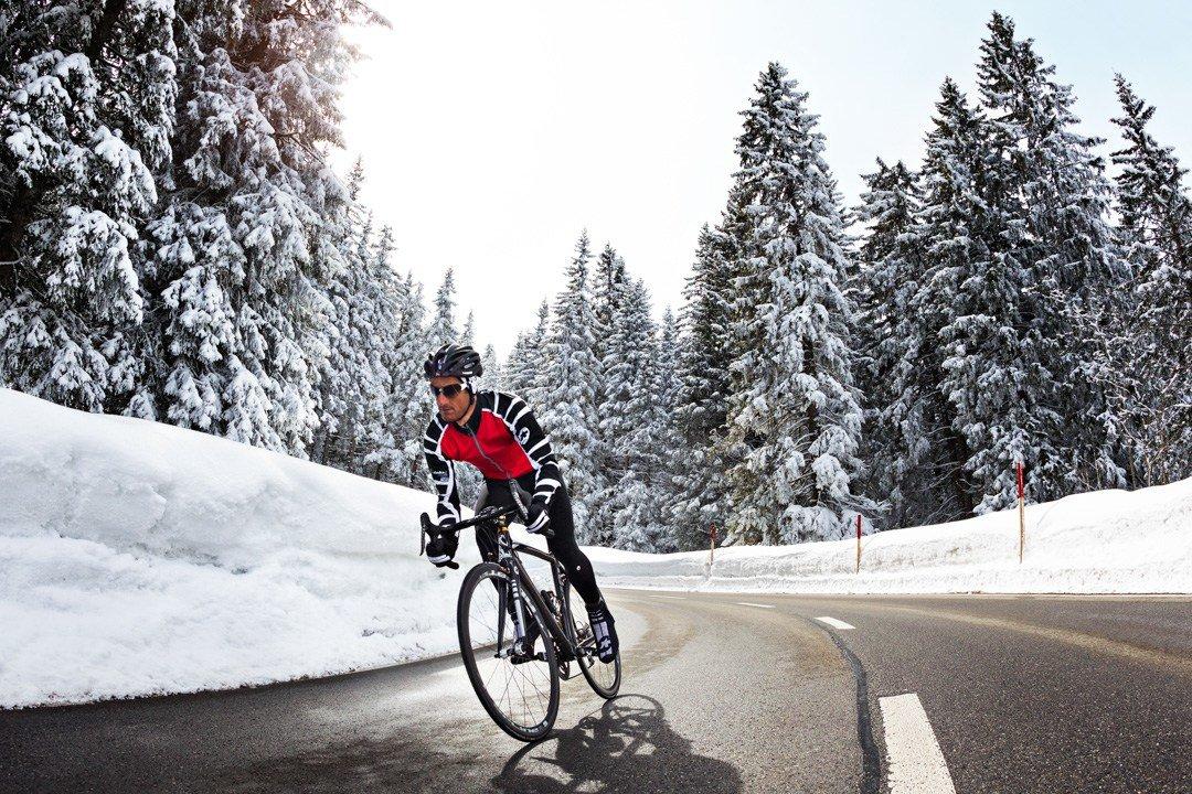 Велосипеды для туризма: как выбрать, основные характеристики