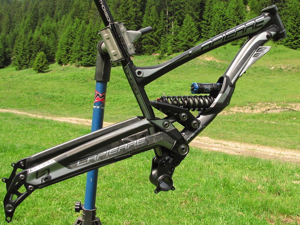 Двухподвесные велосипеды - что это такое? плюсы и минусы подвесов