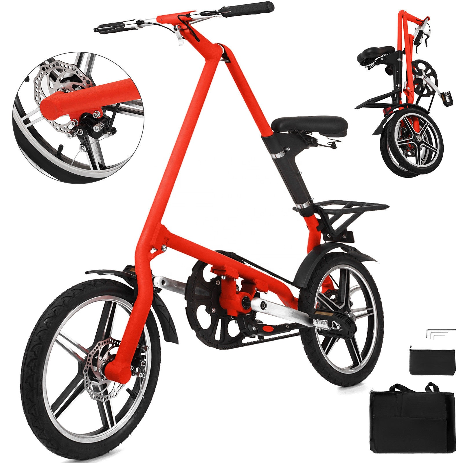 Велосипеды с алюминиевой рамой