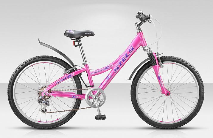 Какой лучше выбрать подростковый велосипеда