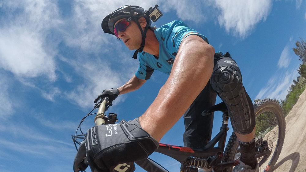 Как выбрать камеру для шоссейного велосипеда