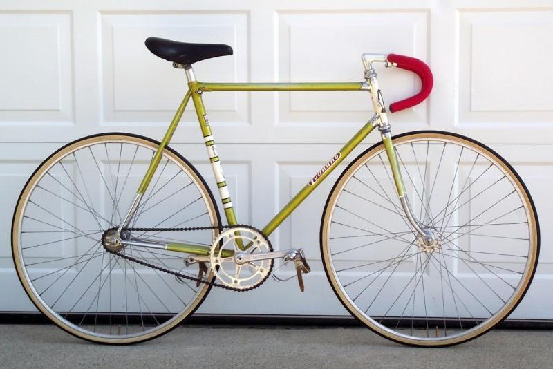 Велосипеды для триатлона