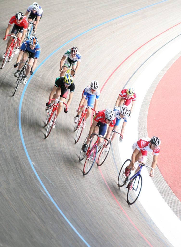 История велосипедного спорта и его дисциплины | разное | veloprofy.com