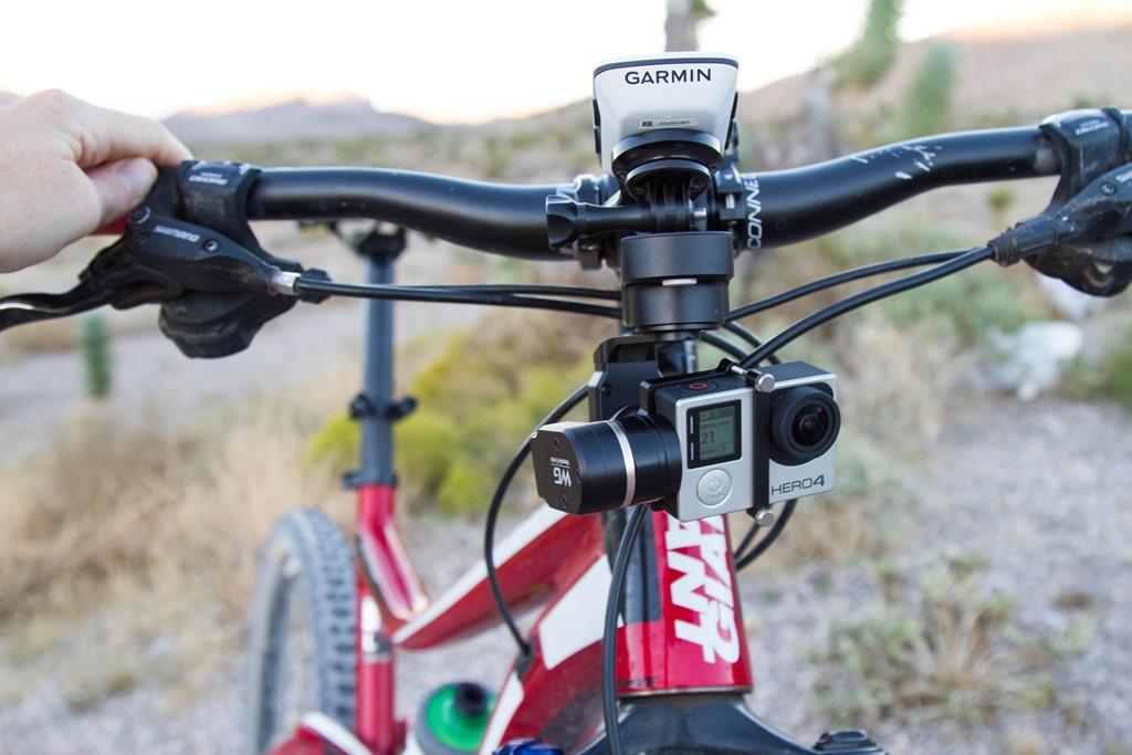 Крепления для экшн камеры: виды, месторасположение, рекомендации по установке