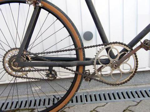 Как переделать велосипед в электровелосипед