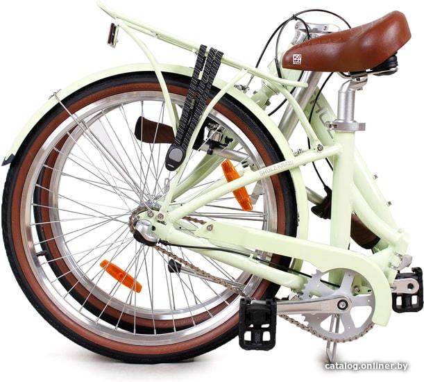Планетарная втулка для велосипеда