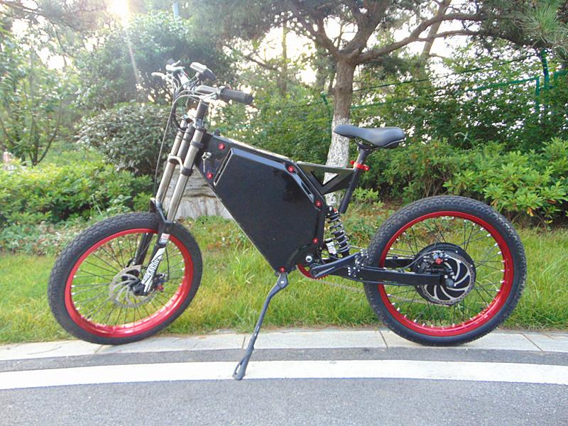 Выбор первого мотоцикла. почему эндуро?