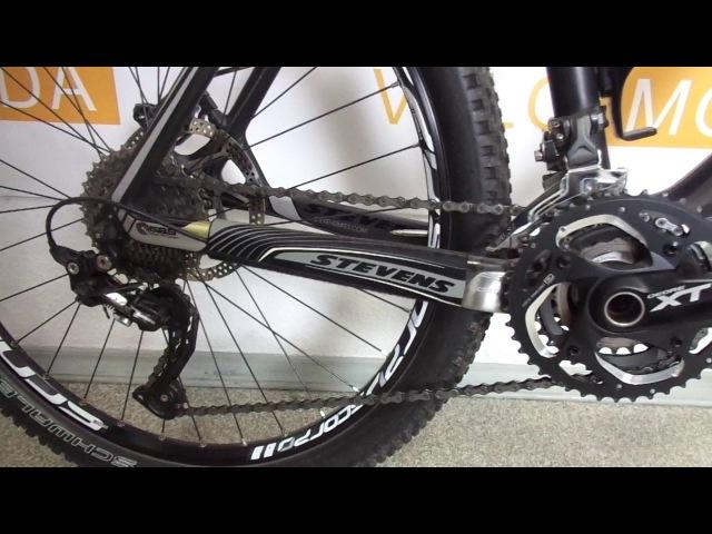 Как на велосипеде прокачивают гидравлические тормоза, работа пошагово