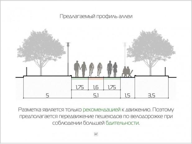 Знак велосипедная дорожка и ее виды