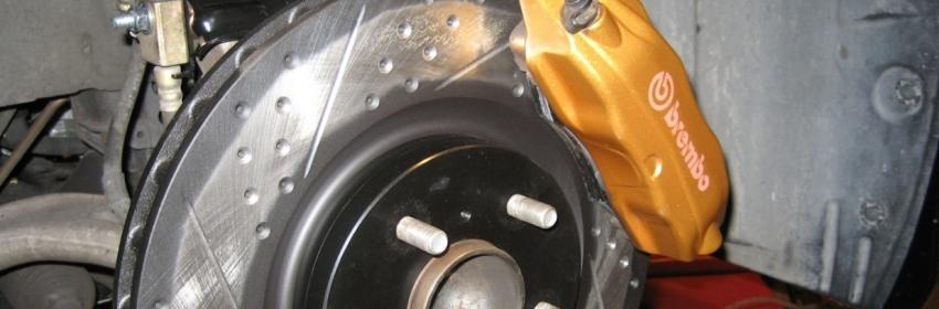 Тормозные колодки для велосипеда - обзор, виды, характеристики и отзывы
