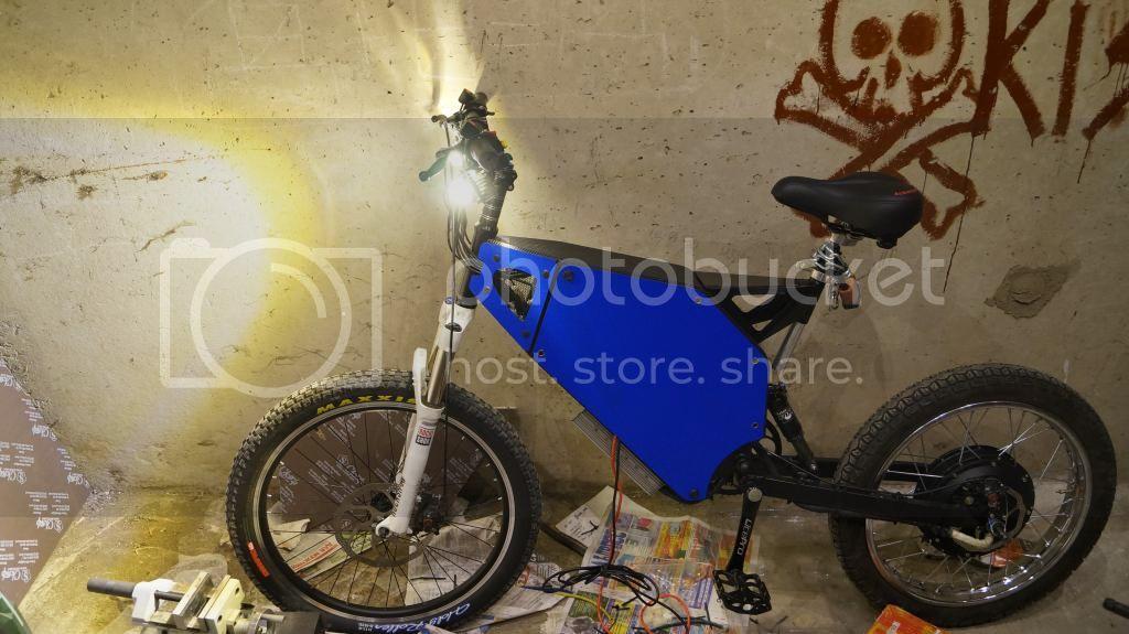 Электровелосипед | виды, типы, как правильно выбрать и где купить