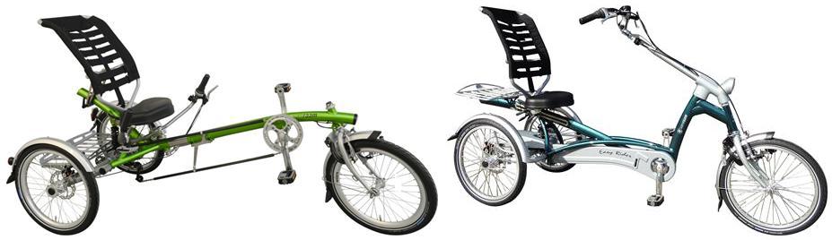 Езда на велосипеде, техника безопасности, как научить ребенка кататься