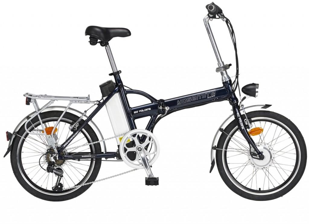 Складной алюминиевый велосипед: обзор популярных моделей | выбор велосипеда | veloprofy.com
