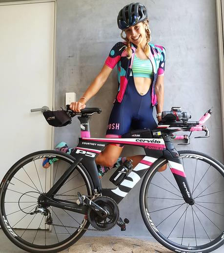 Каденция при езде на велосипеде — сайт для велосипедистов