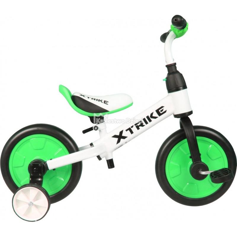 Топ-9 лучших детских велосипедов 2021 года в рейтинге zuzako