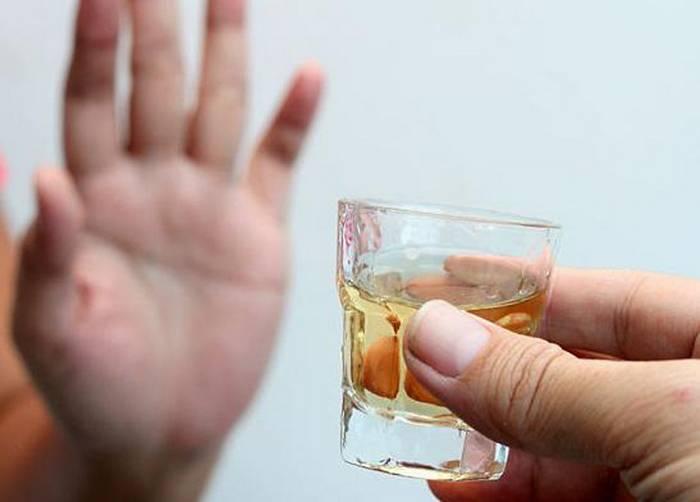 """Изменения в организме по дням и месяцам после отказа от алкоголя   - благотворительный фонд """"ника"""""""