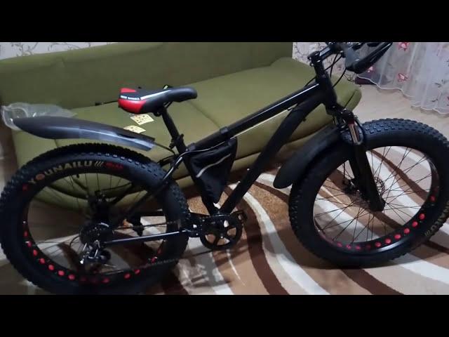 Китайские велосипеды (байки из китая): отзывы, модели с aliexpress