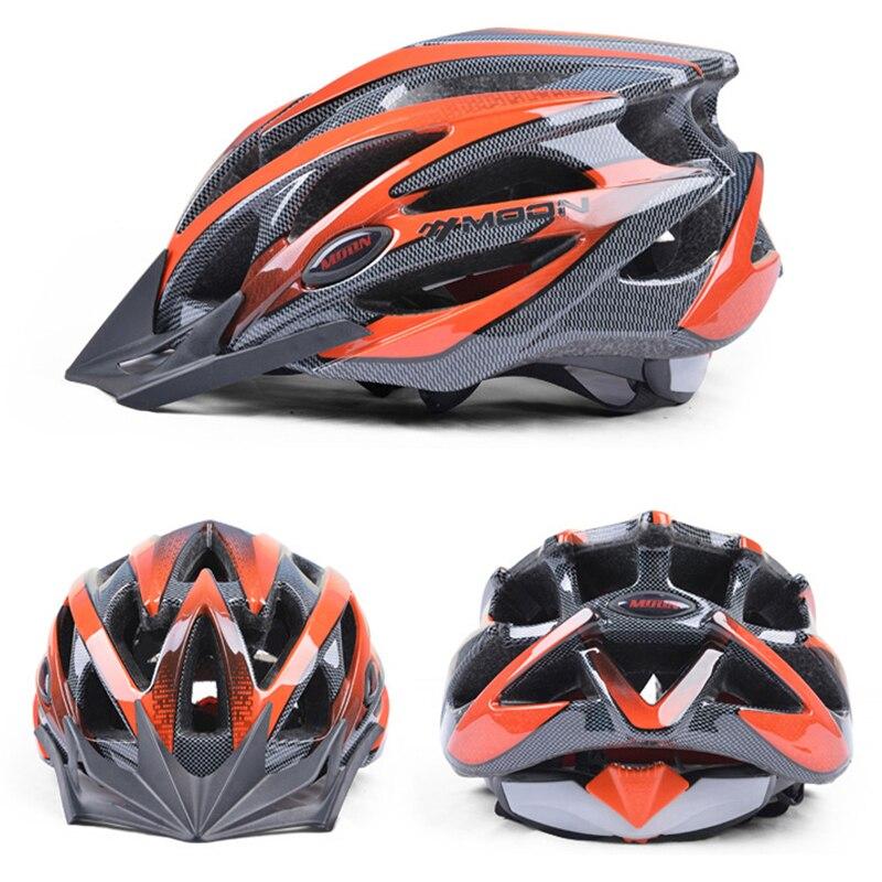 Детский шлем для велосипеда - на что обратить внимание при выборе, фирмы-производители, отзывы