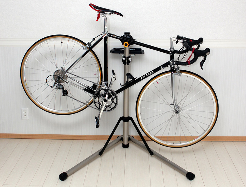 4 элементарных способа, чтобы прикрутить телефон на любой велосипед