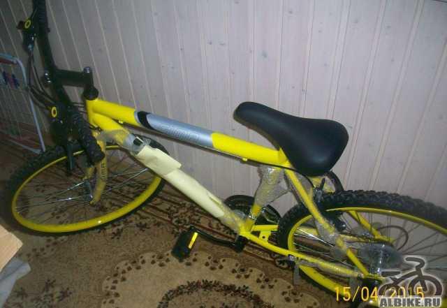 Велосипеды haro: что необходимо знать покупателю?
