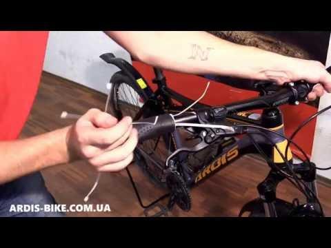 ✅ как снять руль с велосипеда - veloexpert33.ru