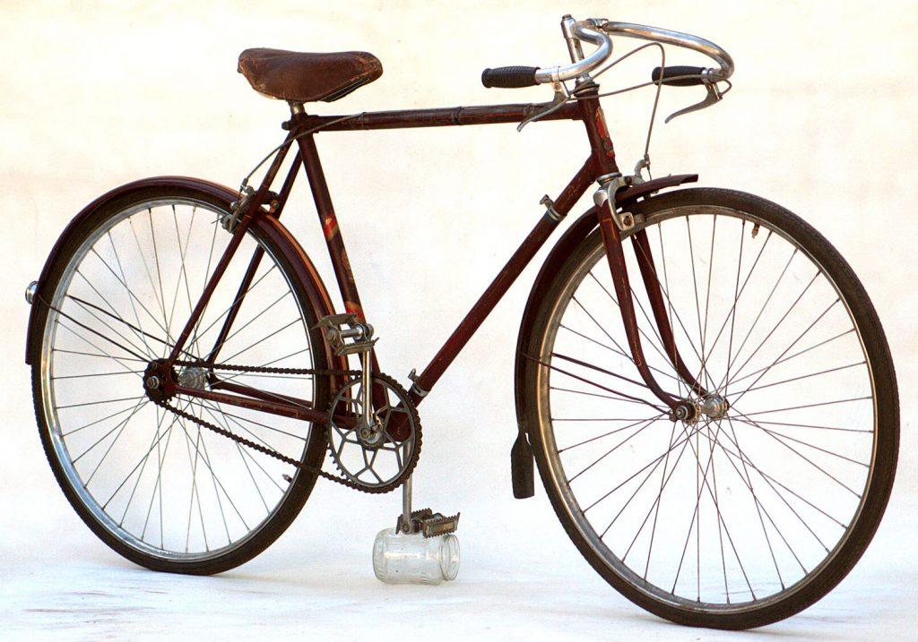 Велосипед урал из ссср: фото советского велосипеда и его характеристики