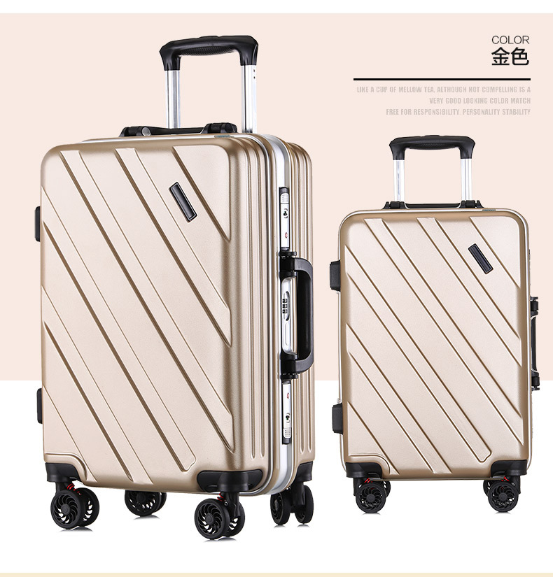 Размеры чемоданов на колесиках : s (cabin size), m, l в сантиметрах и объем в литрах