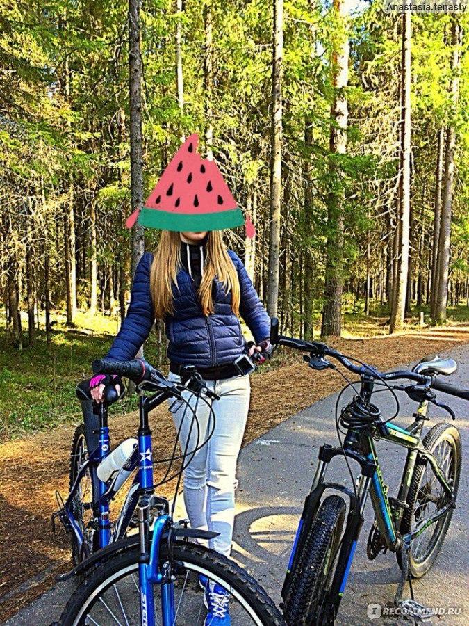 Ремонт вилки велосипеда: поэтапная инструкция и советы специалистов
