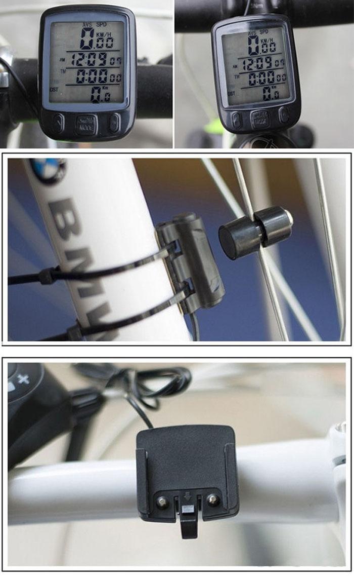 Смартфон vs велокомпьютер: что лучше, почему, и кому пора в анналы истории