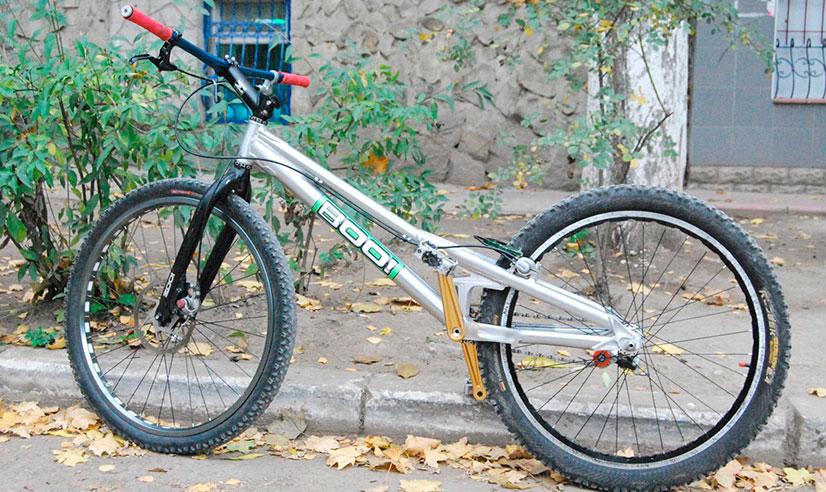 Конкурс фотографий велотриал и про велосипедное движение.