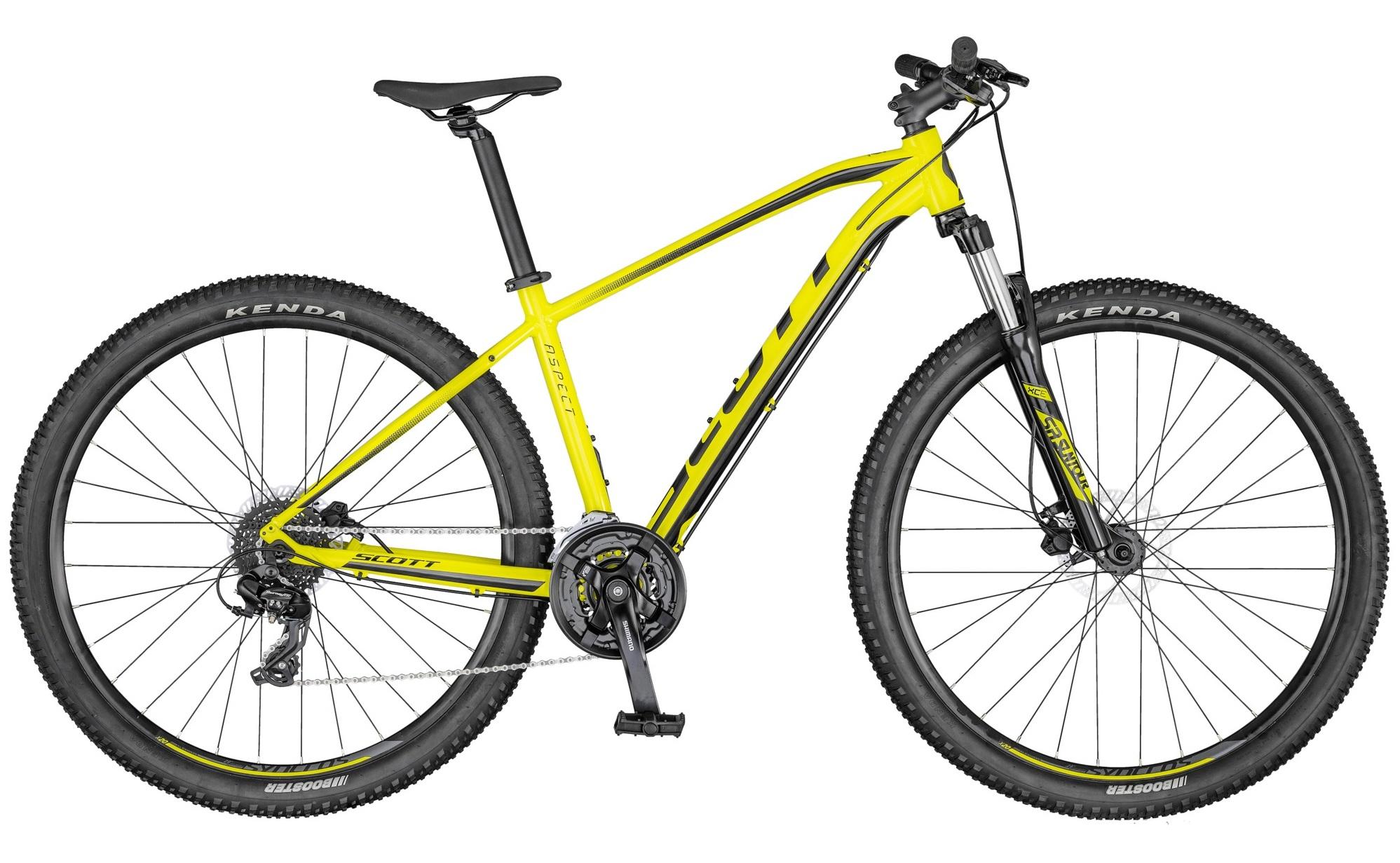 Велосипедные бренды. какой велосипед лучше?