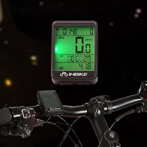 Цифровой спидометр на ардуино для автомобиля или мотоцикла и электронный одометр своими руками